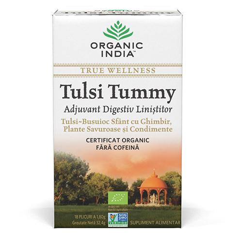 CEAI-TULSI-TUMMY-(digestiv)-ECO-18dz-ORGANIC-INDIA