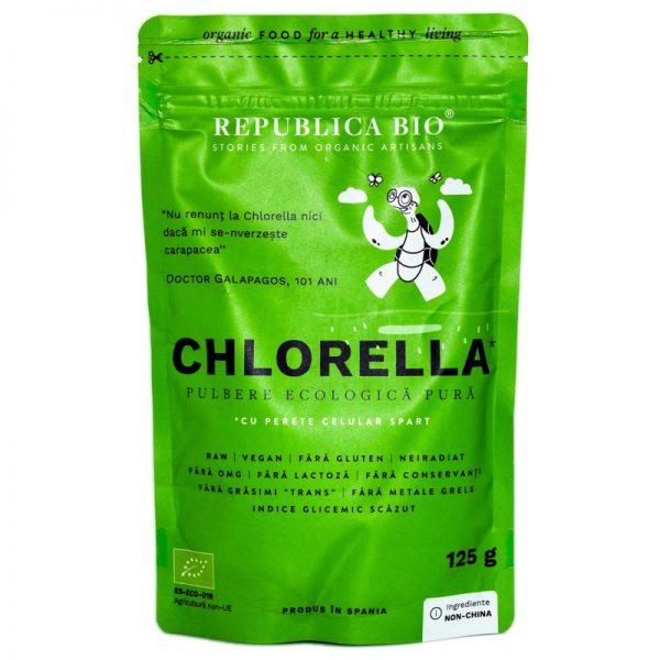 CHLORELLA-ECO-125g-REPUBLICA-BIO