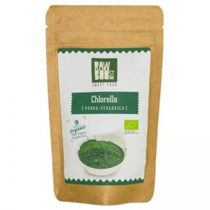 CHLORELLA-PUDRA-ECO-125g-RAWBOOST-SMART-FOOD