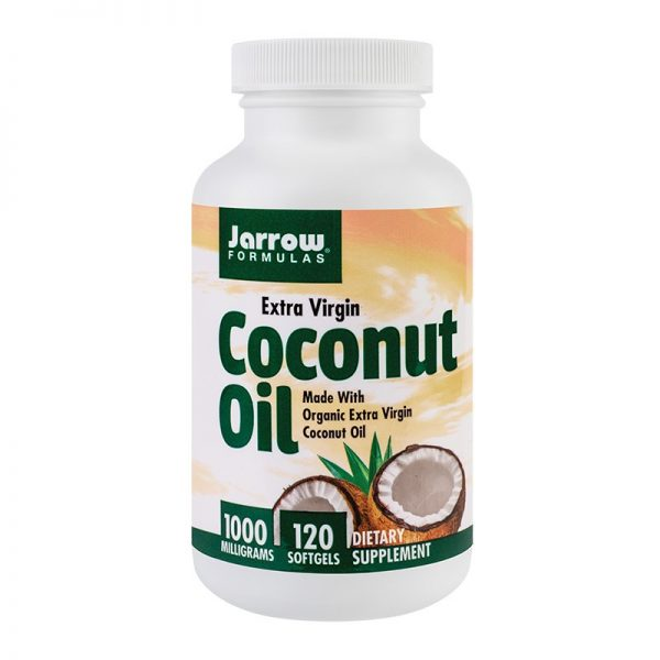 COCONUT-OIL-EXTRA-VIRGIN-1000mg-120cps-SECOM