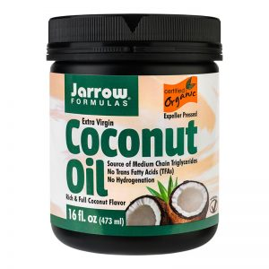 COCONUT-OIL-EXTRA-VIRGIN-454g-SECOM