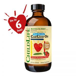 COD-LIVER-OIL-(pentru-copii)-237ml-SECOM