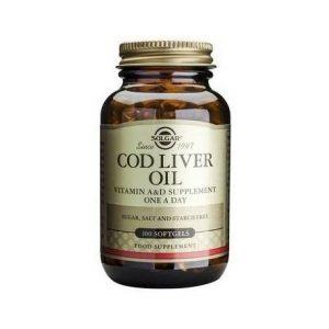 COD-LIVER-OIL-softgels-100cps-SOLGAR