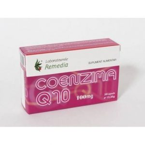 COENZIMA-Q10-100mg-30cps-(blister)-REMEDIA