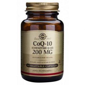 COENZYME-Q-10-200mg-30veg-caps-SOLGAR