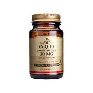 COENZYME-Q-10-30mg-veg.caps-30cps-SOLGAR