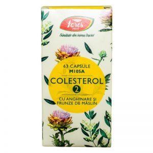 COLESTEROL-2-63cps-FARES