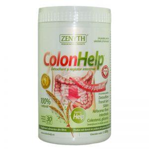 COLON-HELP--480g-ZENYTH