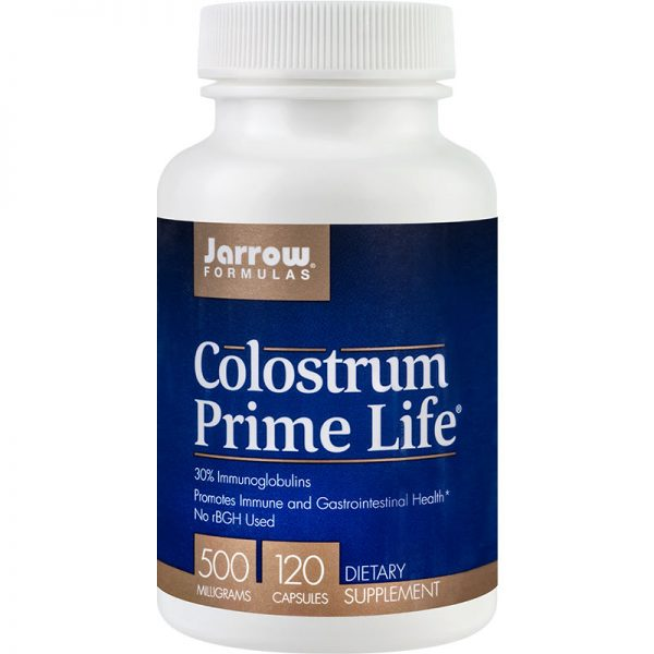 COLOSTRUM-PRIME-LIFE-120cps-SECOM