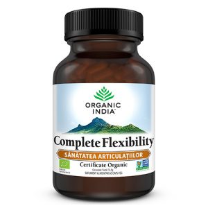 COMPLETE-FLEXIBILITY-ECO-60cps-ORGANIC-INDIA