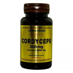 CORDYCEPS-PREMIUM-300mg-60cps-COSMOPHARM