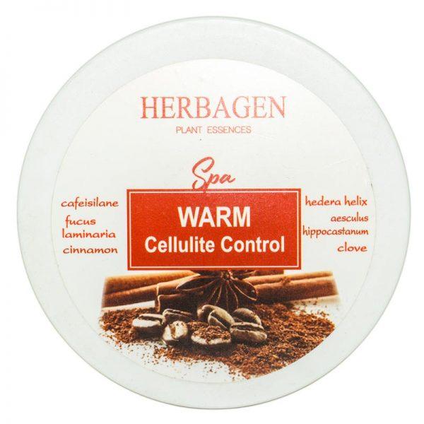 CREMA-ANTICELULITICA-WARM-EFECT-PRIN-INCALZIRE-200g-GENMAR