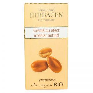 CREMA-BALSAM-CU-EXTRACT-DIN-MELC-50-ml-GENMAR