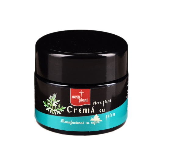 CREMA-CU-PELIN-95g-BIO-NERA-PLANT
