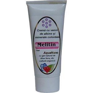 CREMA-CU-VENIN-DE-ALBINE---MELITIN-75ml-AGHORAS