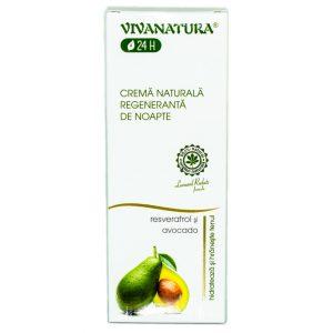 CREMA-REGENERANTA-DE-NOAPTE-45ml-VIVA-NATURA