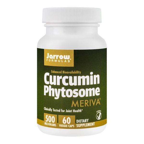 CURCUMIN-PHYTOSOME-500mg-60cps-SECOM
