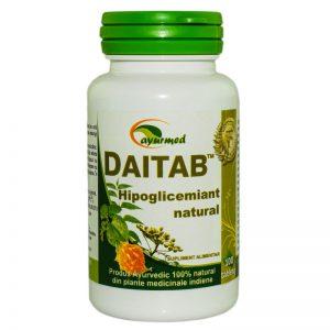 DAITAB-100tb-STAR-INTERNATIONAL