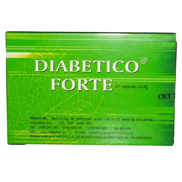 DIABETICO-FORTE-27-CPS-CICI-TANG