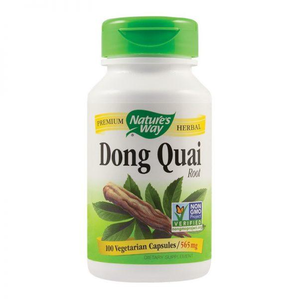 DONG-QUAI-ROOT-100cps-SECOM