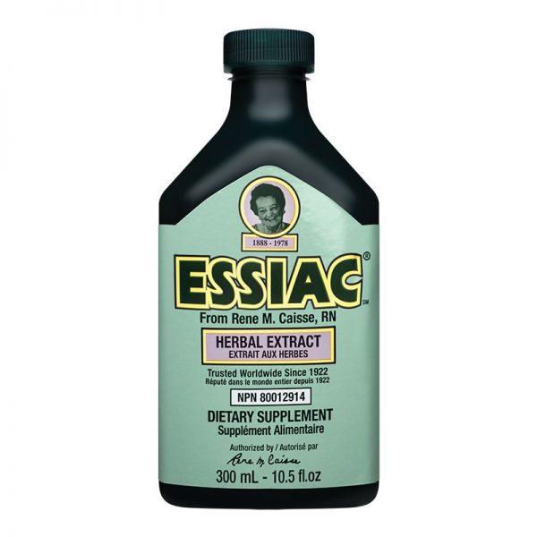 ESSIAC-300ml-SECOM