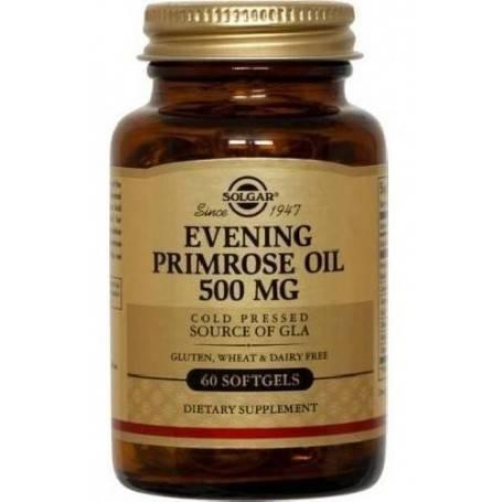EVENING-PRIMROSE-OIL-500mg-softgels-30cps-SOLGAR