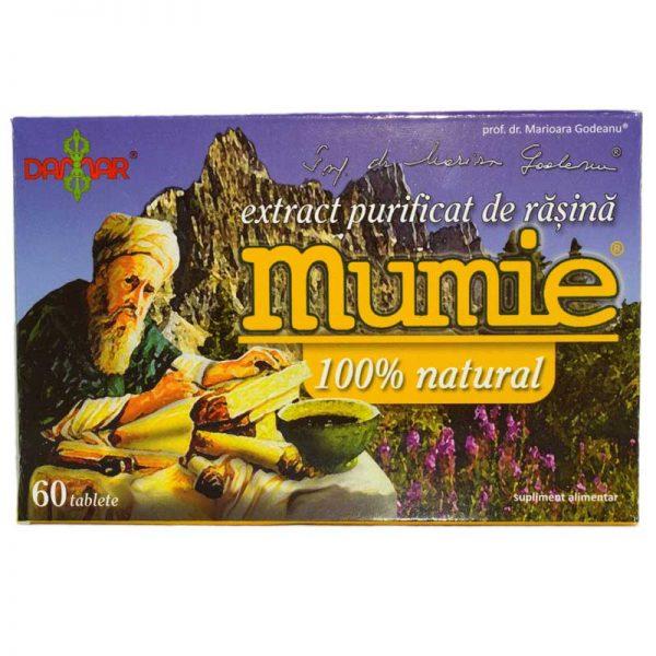 EXTRACT-PURIFICAT-DE-RASINA--MUMIE-60tb-DAMAR