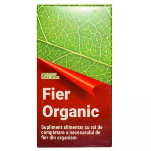 FIER-ORGANIC-60cps-HYPERICUM