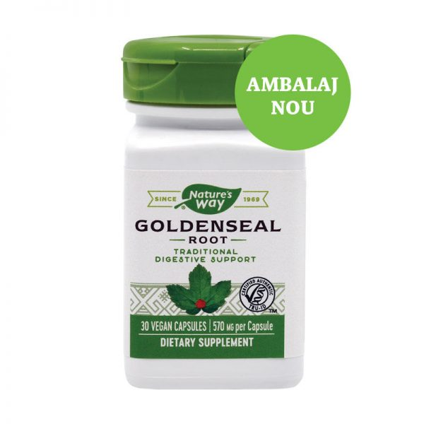 GOLDENSEAL-570mg-30cps-SECOM