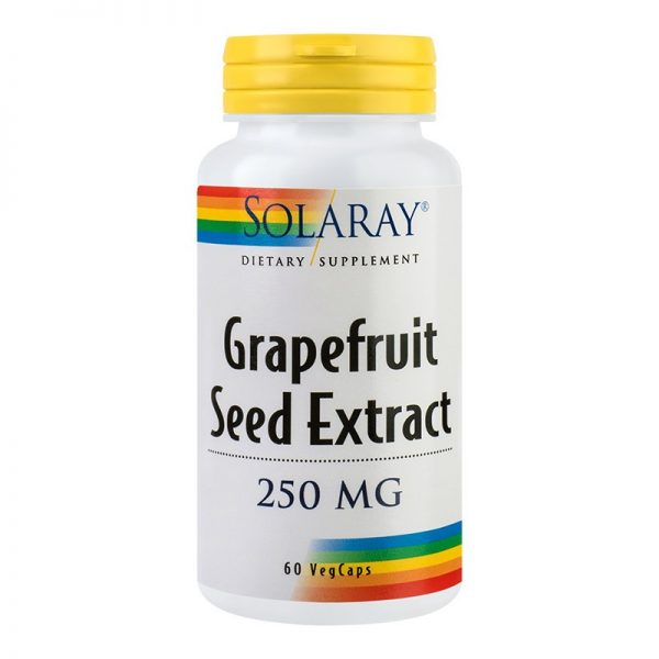GRAPEFRUIT-SEED-EXTRACT-60cps-SECOM