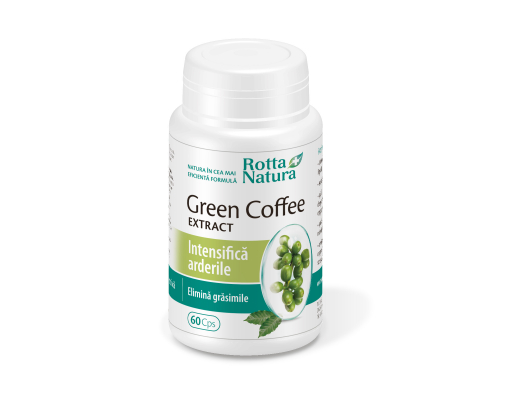 GREEN-COFEE-EXTRACT-60cps-ROTTA-NATURA