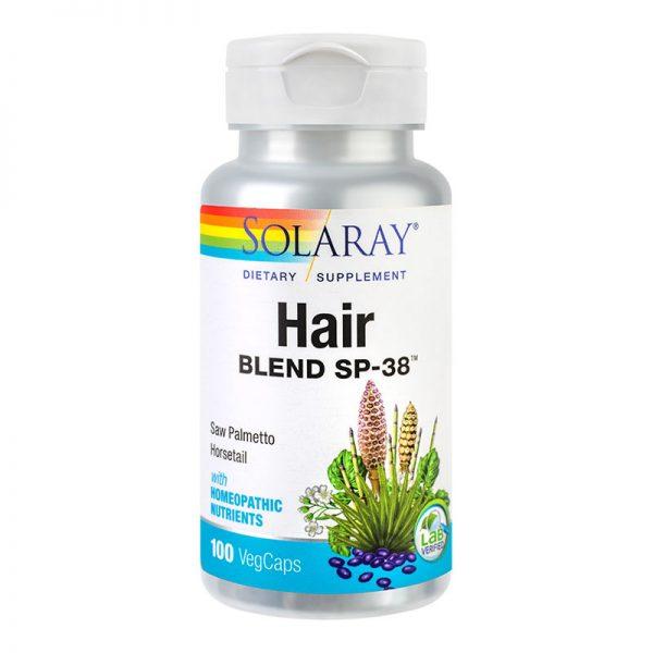 HAIR-BLEND-100cps-SECOM