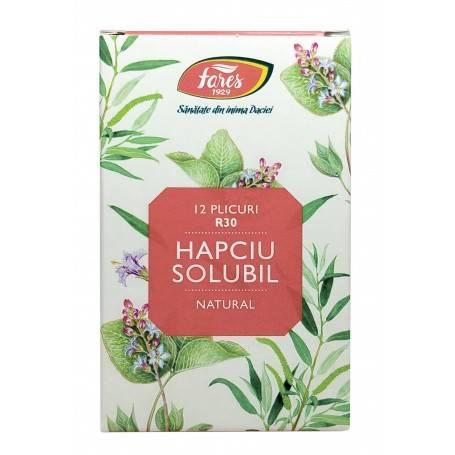 HAPCIU-SOLUBIL-12pl-FARES