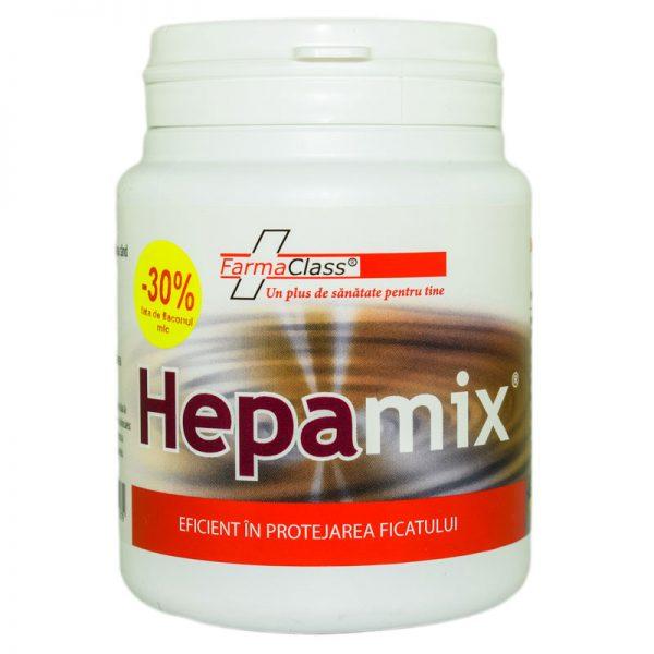 HEPAMIX-150cps-FARMA-CLASS