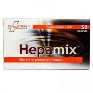HEPAMIX-50cps-FARMA-CLASS
