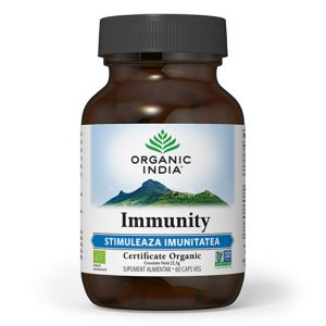 IMMUNITY-ECO-60cps-ORGANIC-INDIA