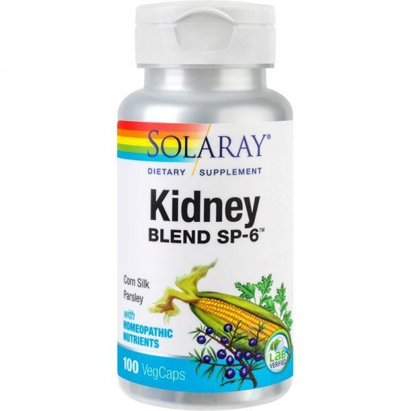 KIDNEY-BLEND-100cps-SECOM