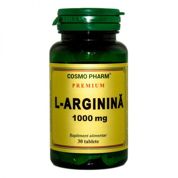 L-ARGININA-1000mg-PREMIUM-30tb-COSMOPHARM