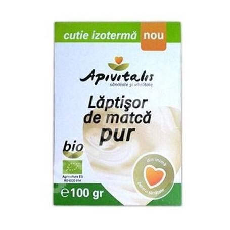 LAPTISOR-DE-MATCA-PUR-100g-API-VITALIS