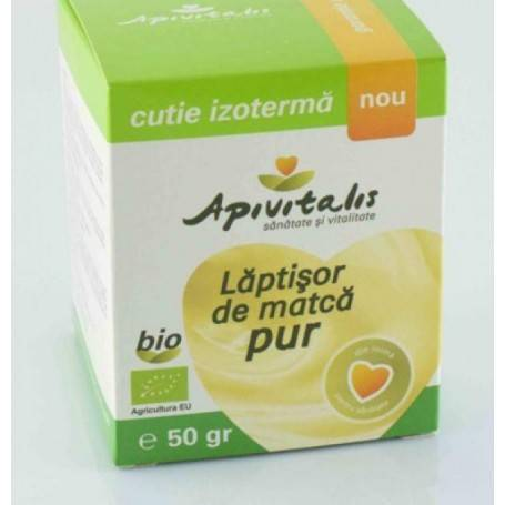 LAPTISOR-DE-MATCA-PUR-50g-API-VITALIS