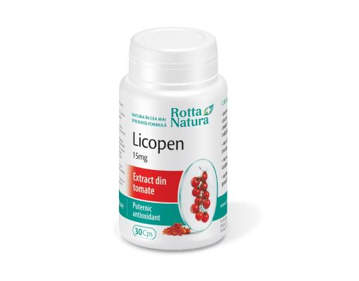LICOPEN-15mg-30cps-ROTTA-NATURA
