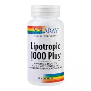 LIPOTROPIC-1000-PLUS-100cps-SECOM