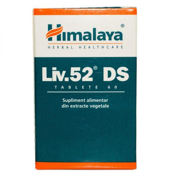 LIV-52-DS-60tb-PRISUM-HIMALAYA
