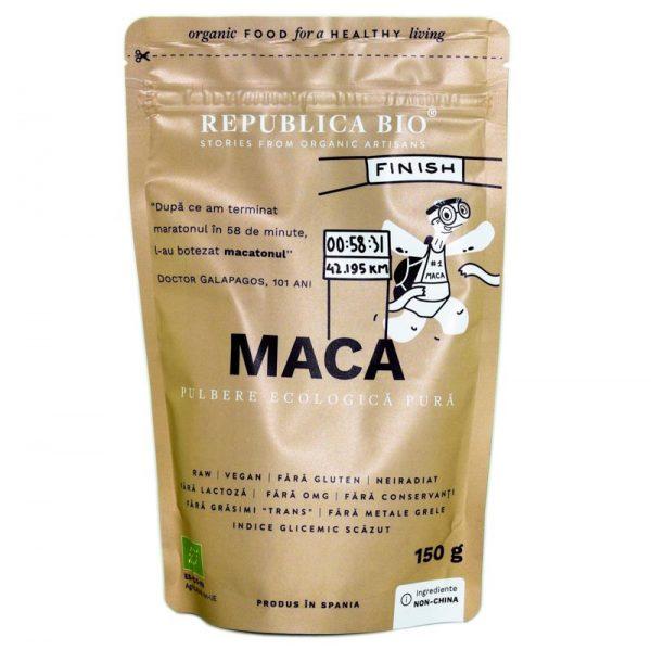 MACA-ECO-150g-REPUBLICA-BIO