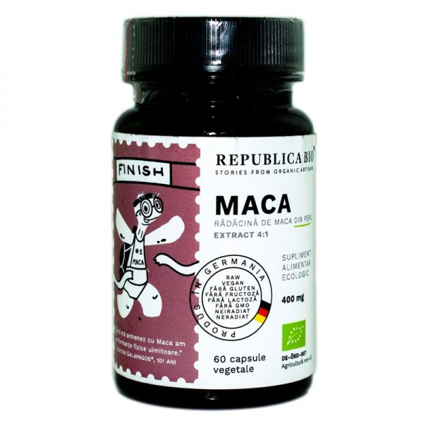 MACA-extract-4:1-ECO-60cps-REPUBLICA-BIO