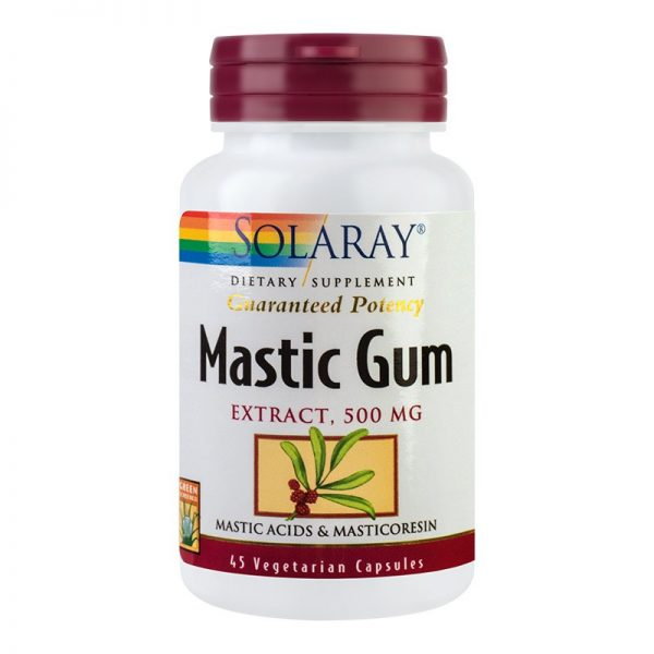 MASTIC-GUM-45cps-SECOM