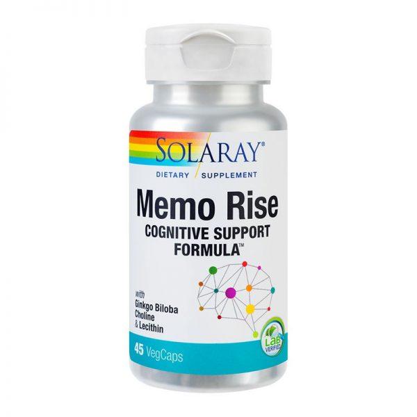 MEMO-RISE-45cps-SECOM