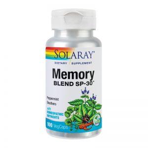 MEMORY-BLEND-100cps-SECOM