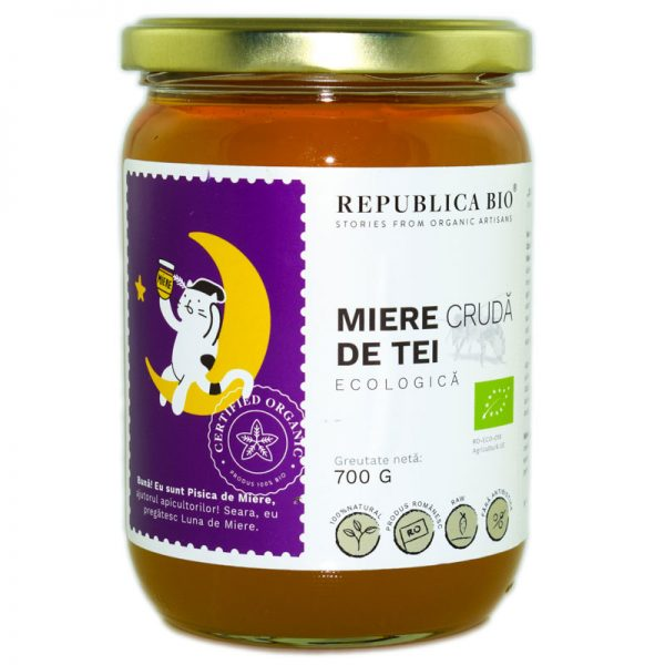 MIERE-DE-TEI-CRUDA-ECO-700g-REPUBLICA-BIO
