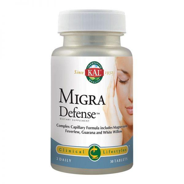MIGRA-DEFENSE-30tb-SECOM